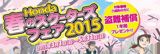 banner_scf2015a